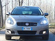 Essai Fiat Croma 1.9 Mjet 150 ch : Seconde chance