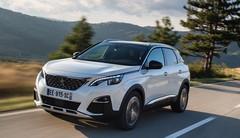 Marché auto : + 7 % en mars, Peugeot en grande forme, Volkswagen toujours en panne