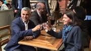 Paris et Londres vont instaurer de nouveaux tests de pollution