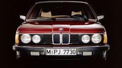 BMW Série 7 et Z1 à l'honneur au Essen Techno Classica