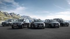 Prix Dacia Explorer : Sandero, Lodgy, Dokker, Logan MCV et Duster