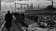 Grande-Bretagne : le diesel paiera 20 livres par jour pour rouler