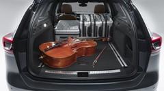 Opel Insignia Country Tourer 2017 : premières photos officielles