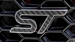 Future Ford Focus ST : le downsizing à son apogée ?