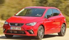 Essai Seat Ibiza 5 : nouveau design, plateforme inédite... nouvelle référence ?