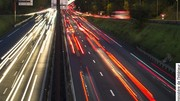 Sécurité routière : le CNSR déjà prêt à conseiller le prochain gouvernement