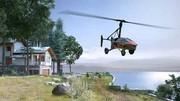 Néerlandaise ou slovaque, la voiture volante décolle à Monaco