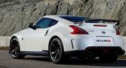 Nissan : de nouveaux modèles Nismo à venir