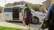 Waymo : des voitures autonomes mises à la disposition de tous