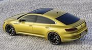 Prix Volkswagen Arteon : Tous les tarifs dévoilés