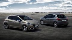 PSA licencie trois cadres allemands qui bradaient des Peugeot 208