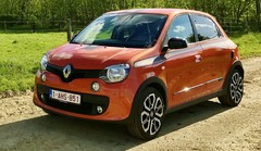 Essai Renault Twingo GT : Trop sage ?