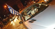 Sécurité routière et fêtes : Fêtes attention