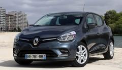 Essai Renault Clio TCE 90 Energy (2017) : superstar
