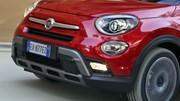 Essai Fiat 500X DCT : Le séducteur italien qui se conduit bien