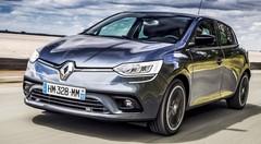 La future Renault Clio arrivera en 2018