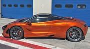 McLaren 720S : notre essai, la meilleure des supercars ?