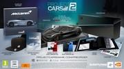 Project Car 2 : des éditions très limitées avec des mini McLaren 720S !