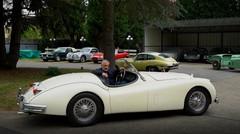 Emission Turbo : Rencontre avec des magiciens de l'automobile; Picanto; RS3; 5008 vs Kodiaq