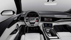 Android : Volvo et Audi disent oui