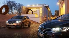 Un nouveau moteur essence vient équiper le Renault Espace 2017