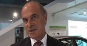 Interview : Toyota et EDF, une alliance électrique