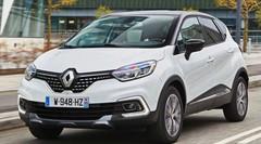 Essai : 28.200 € pour un Renault Captur, est-ce bien raisonnable ?