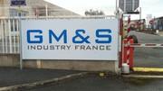 Crise chez l'équipementier GM&S : Renault et PSA augmentent leurs commandes