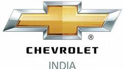 General Motors quitte l'Inde et l'Afrique du Sud