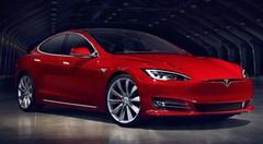 La Tesla Model S est elle toujours intéressante face à la Model 3 ?