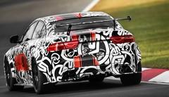 Jaguar XE SVR Project 8 : la série limitée avec 600 ch sous le capot !