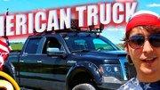 Automobile : Détroit en passe de fâcher Trump