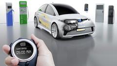 Continental AllCharge : le meilleur chargeur pour électrique