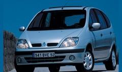 Paris : les véhicules Crit'Air numéro 5 bannis à partir du 1er juillet
