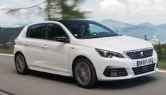 Essai Peugeot 308 restylée : notre avis sur le nouveau 1.5 BlueHDi 130