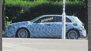 Mercedes Classe A : bientôt semi-autonome