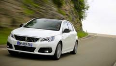 Premier essai Peugeot 308 1.5 BlueHDi 130 : Recherche de propreté
