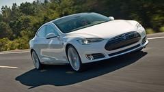 Tesla : fin des batteries 90 kWh