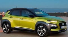 Hyundai Kona : se plier à la mode SUV… et exister