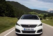 Essai nouvelle Peugeot 308 BlueHDi 130 : comme un pied de nez à la Golf !