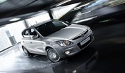 Essai Hyundai i30 1.6 CRDi 90 : l'autre Coréenne