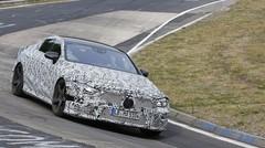 Future Mercedes CLS et AMG-GT Berline : Ennemies ou complémentaires ?