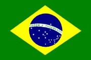 Biodiesel, 2 % obligatoire au Brésil