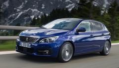 Essai Peugeot 308: Encore meilleure?