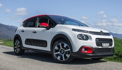 Essai Citroën C3 Pure Tech 110 : Décalée et dans le vent