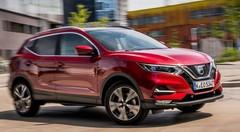 Essai Nissan Qashqai : pas encore autonome, mais presque
