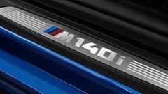 La future BMW M140i abandonnera le 6-cylindres…