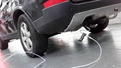 Comment décrasser son Diesel pour ne pas échouer au contrôle technique