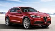 Essai Alfa Romeo Stelvio : un SUV aux faux airs de Macan