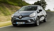 Essai Renault Clio 1.2 Tce 120 : Copie à peaufiner